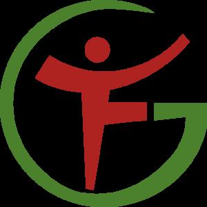 logo_only-fysiotherapie_wesselerbrink
